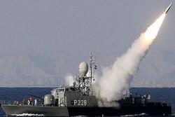 """كيف تم إحباط استراتيجية """"إحتواء إيران"""" ؟"""