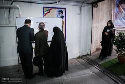 ثبت نام همزمان سه عضو فعلی شورای شهر تهران در انتخابات شوراها