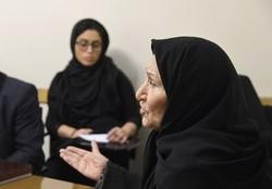 دگرگونی ازدواج در ایران/ برای ازدواج سفید مشاوره نمیدهیم