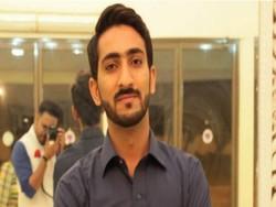 محسن اعوان پاکستان