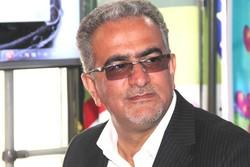 رانندگان شهرداری یزد آموزشهای هلال احمر را فرا میگیرند