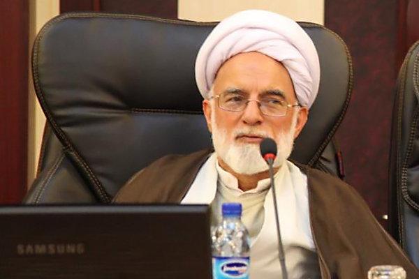 هر توطئه دشمن با قدرت توسط جمهوری اسلامی پاسخ داده می شود