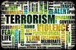 دین اسلام بزرگترین قربانی تروریسم در جهان است