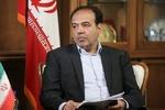 تاملی دراقتصاد نفت زده ایران/چرارشد اقتصادی برای مردم ملموس نیست؟