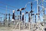 مهمترین بخش هدررفت انرژی تلفات غیرفنی است