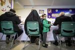 آغاز پنجمین روز ثبت نام از داوطلبان انتخابات شوراها