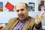 ۳اصل بهبود فضای کسب وکار/سرمایه ۴۰۰ تا ۸۰۰ میلیارد دلاری ایرانیان مقیم خارج