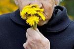 ارتباط از دست دادن حس بویایی و مرگ زودهنگام