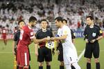 تا دقیقه ۲۰ : قطر صفر - ایران صفر/ میزبان تیم برتر میدان است