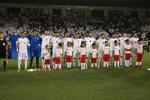 ساختن سه تیم ملی قدرتمند برای ایران/ هیچکس از فردایش مطمئن نیست!
