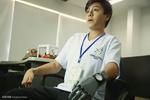 ارزان ترین دست رباتیک جهان
