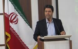 سعید مومنی، مدیرگازرسانی شرکت ملی گاز ایران