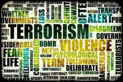 کنفرانس مبارزه با قاچاق تسلیحات در مسکو برگزار میشود