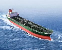Iran oil to Belarus