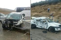 مقتل 29 طفلا في حادث تعرضت له حافلة مدرسية في تنزانيا