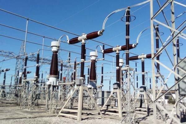 میزان تولید انرژی الکتریکی در یزد به ۱۱ میلیارد کیلووات ساعت رسید