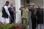 Iran observes Pakistan Natl. Day
