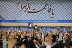 از تذکر مداح معروف به مدیران تا سلام آقا به مردم خوزستان