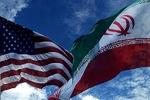 آمریکا تحریمهای جدید علیه شرکتهای معاملهکننده با ایران وضع کرد