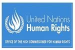 شورای حقوق بشر شهرکسازی رژیم صهیونیستی را محکوم کرد