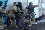 داعش مسئولیت حمله به گارد ملی روسیه در چچن را بر عهده گرفت