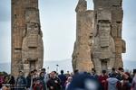 جشنواره عکاسی «نوروز در تخت جمشید» برگزار می شود