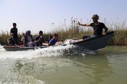 اختصاص ۵ میلیارد ریال اعتبار برای توسعه گردشگری  روستای رگبه
