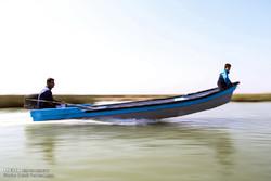 زیرساختهای گردشگری شهرستان شادگان تقویت میشود