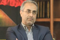 «محمود ثمینی» معاون سیاسی امنیتی استانداری لرستان شد