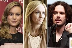 واکنش چهرههای سینمای بریتانیا به حمله تروریستی به لندن