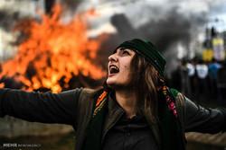 سال نوی پارسی