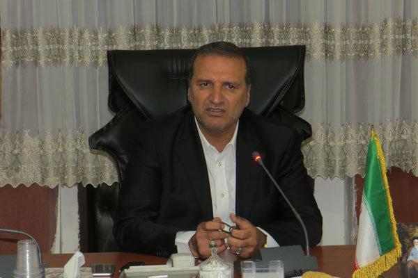 تبلیغات داوطلبان انتخابات پیش از موعد تخلف محسوب میشود