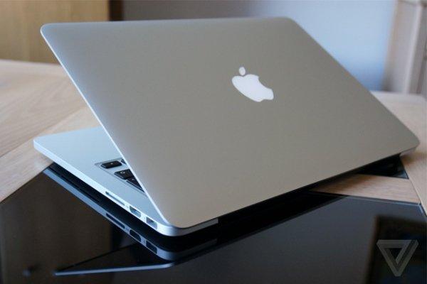 مشکل افشای اطلاعات محصولات اپل حل شد