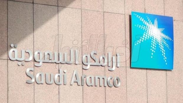 """""""وول ستريت جورنال"""" : ايران والعراق فككتا آلة النفط السعودية"""