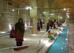مجموعه تاریخی رختشویخانه