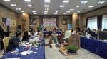 بودجه شناور گردشگری به مازندران تخصیص یابد