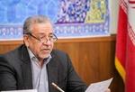 تعداد گردشگران خارجی اصفهان تا دو سال آتی به یک میلیون نفر می رسد