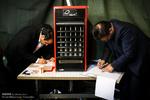 ثبت نام ٣٤٤٩ نفر در انتخابات شوراهای البرز/افزایش تعداد داوطلبان