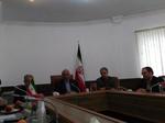 ثبت نام ۵۴۳۵ نفر برای انتخابات شوراهای اسلامی در استان کرمانشاه