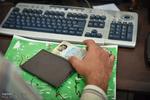 ثبت نام ۲۵۸۴ نفر در انتخابات شوراهای شهر و روستای البرز