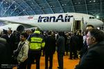 در مورد زمان تحویل سایر هواپیماها به ایران تردید وجود دارد