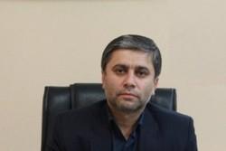 ۱۰۶۹ داوطلب شوراهای اسلامی شهر و روستا در گرگان ثبت نام کردند
