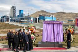 سفر رئیس جمهور به استان کردستان
