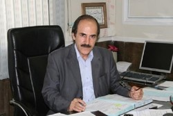 عبدالناصر میرچی