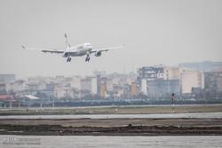 اولین تامین مالی از بازار سرمایه برای توسعه فرودگاهی / ۳۰۰ میلیارد تومان اوراق صکوک فروخته شد