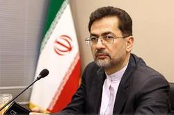سید حسن حسینی شاهرودی - کراپشده - آینه