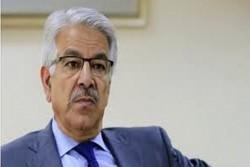 پاکستان کی خارجہ پالیسی پر کڑي تنقید/ پولیو کے قطرے پلانے کا مشورہ