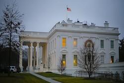 إدارة ترامب تبرّئ نفسها من العقوبات الجديدة ضد روسيا