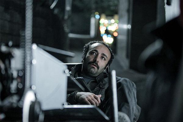 «دم سرد» به فستیوال فیلمهای مستقل کالیفرنیا میرود