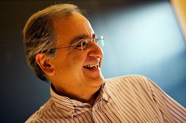 برگزیده جایزه مصطفی (ص) جایزه نقدی خود را به توسعه علوم بنیادی در ایران اهدا کرد